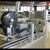 allgemeiner_maschinenbau_sondermaschinenbau_maschinenbauteile_fuer_kosmetikindustrie_verpackungsindustrie-2
