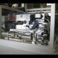 allgemeiner_maschinenbau_sondermaschinenbau_maschinenbauteile_fuer_kosmetikindustrie_verpackungsindustrie