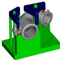 anfertigung_sonderspannvorrichtungen_gussteile_ausgehend_von_fertigen_produkten_komplette_konstruktion_und_produktion01