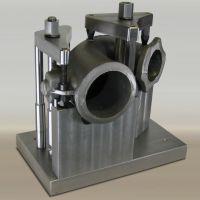 anfertigung_sonderspannvorrichtungen_gussteile_ausgehend_von_fertigen_produkten_komplette_konstruktion_und_produktion_02