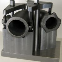 anfertigung_sonderspannvorrichtungen_gussteile_ausgehend_von_fertigen_produkten_komplette_konstruktion_und_produktion_03