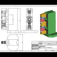 anfertigung_sonderspannvorrichtungen_gussteile_ausgehend_von_fertigen_produkten_komplette_konstruktion_und_produktion_04