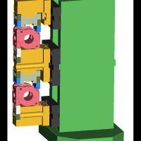 anfertigung_sonderspannvorrichtungen_gussteile_ausgehend_von_fertigen_produkten_komplette_konstruktion_und_produktion_05