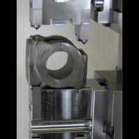 anfertigung_sonderspannvorrichtungen_gussteile_ausgehend_von_fertigen_produkten_komplette_konstruktion_und_produktion_06