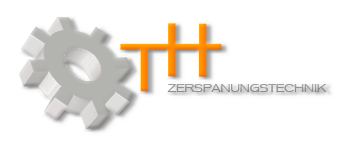TH Zerspanungstechnik GmbH & Co. KG